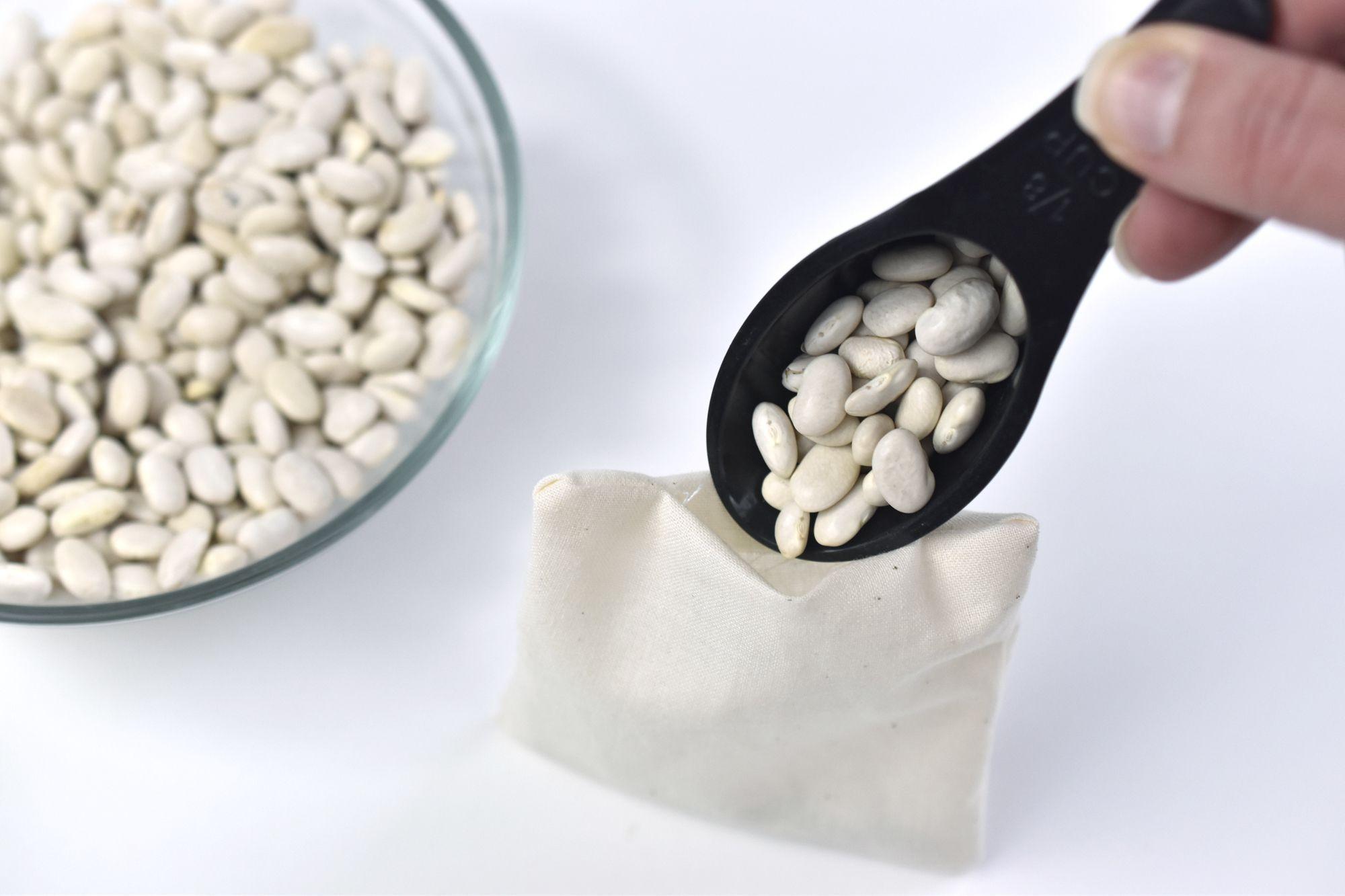 Admirable Instructions For Making Bean Bags Creativecarmelina Interior Chair Design Creativecarmelinacom