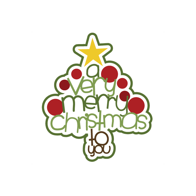 Christmas Art.11 Places To Find Free Christmas Clip Art