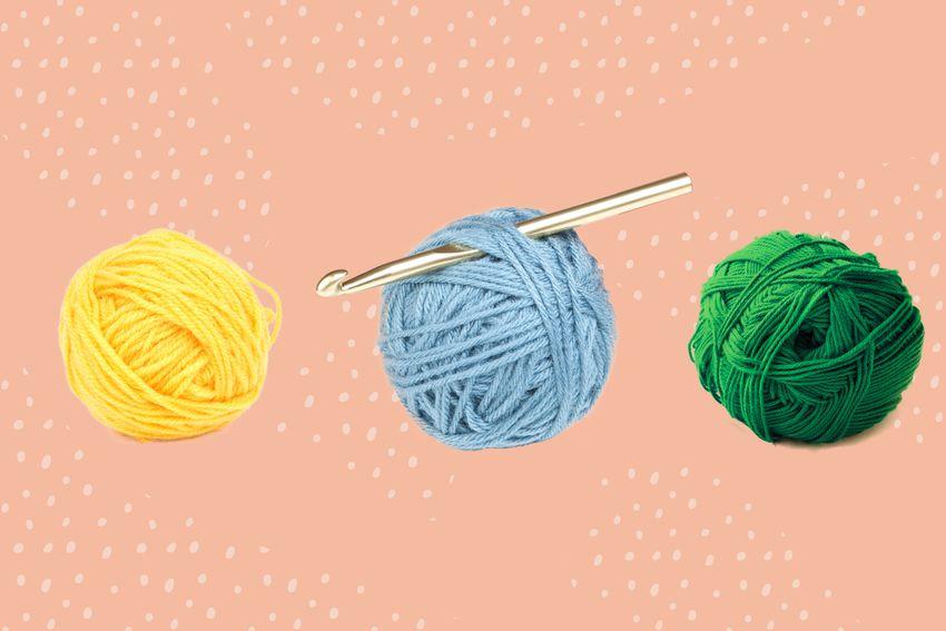 Best Crochet Subscription Boxes