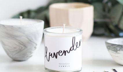 printable diy candle labels