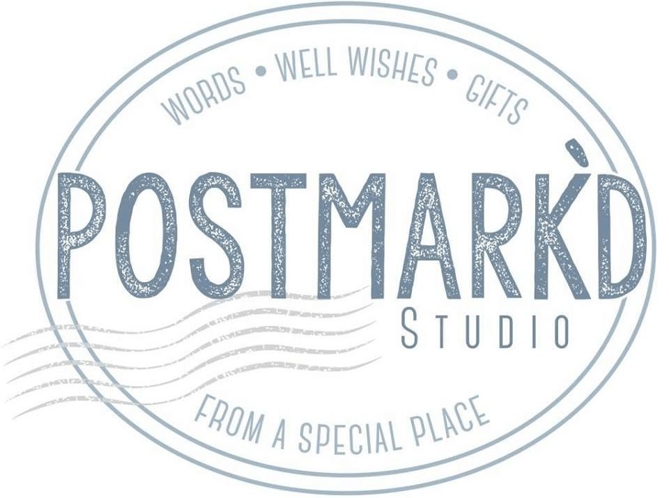 PostBox by Postmark'd Studio