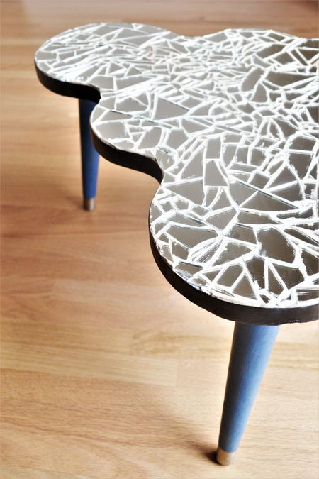 Mosaic Ideas To Try At Home