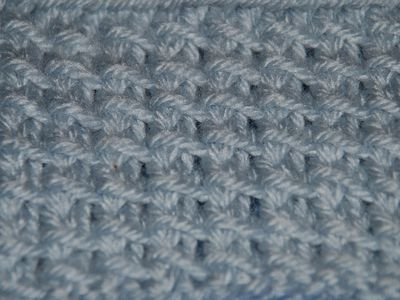 Free Garter Stitch Knitting Patterns