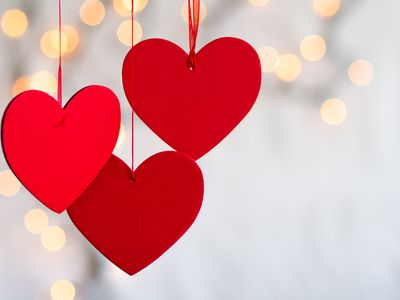 Valentine S Day Printables Cards Decor And More