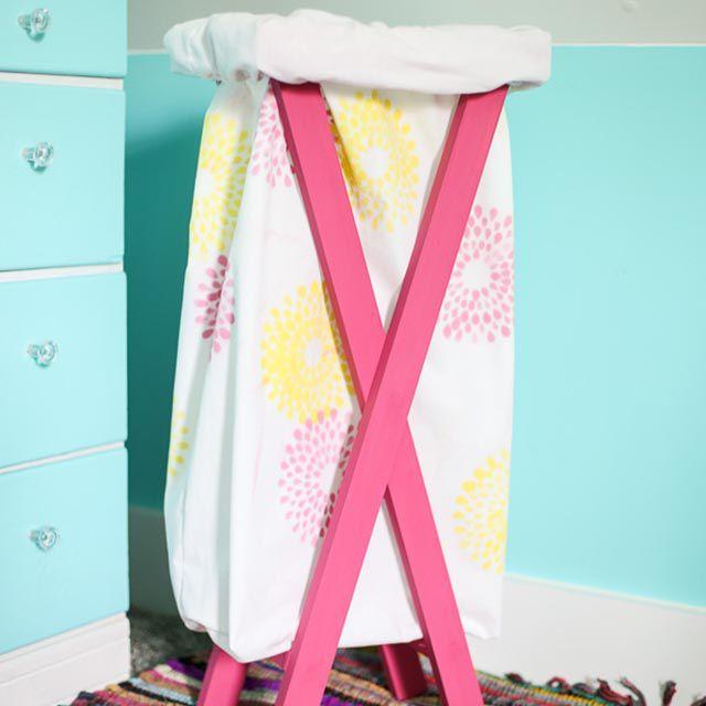 boho room decor diy.htm 25 diy ideas for the best dorm room decor  25 diy ideas for the best dorm room decor