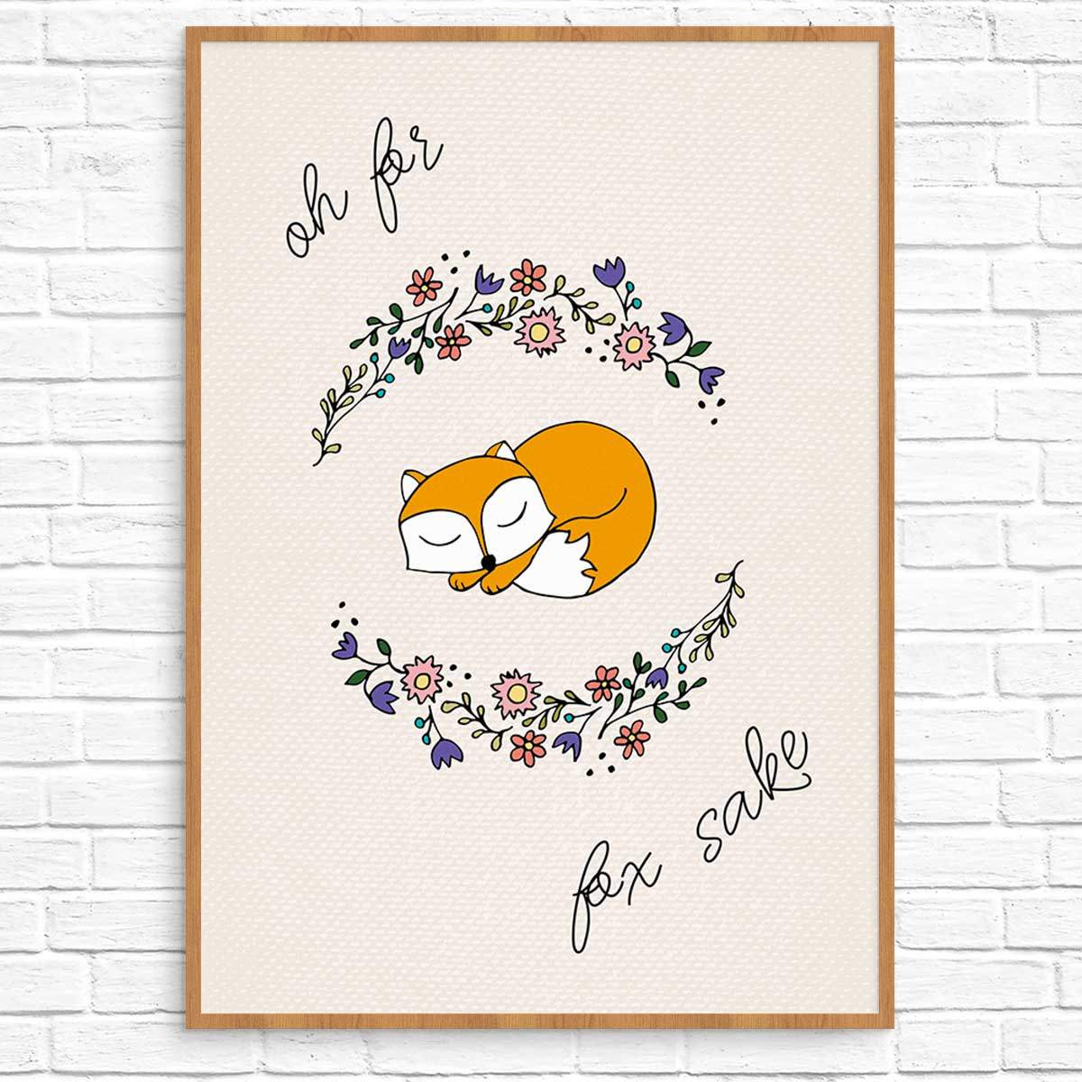 11 Places To Find Free Printable Wall Art Online