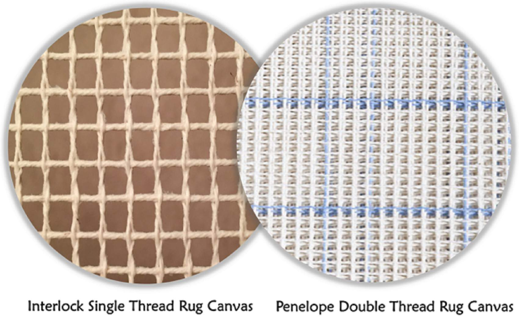 Penelope Needlepoint Canvas-Everything You Need To Know