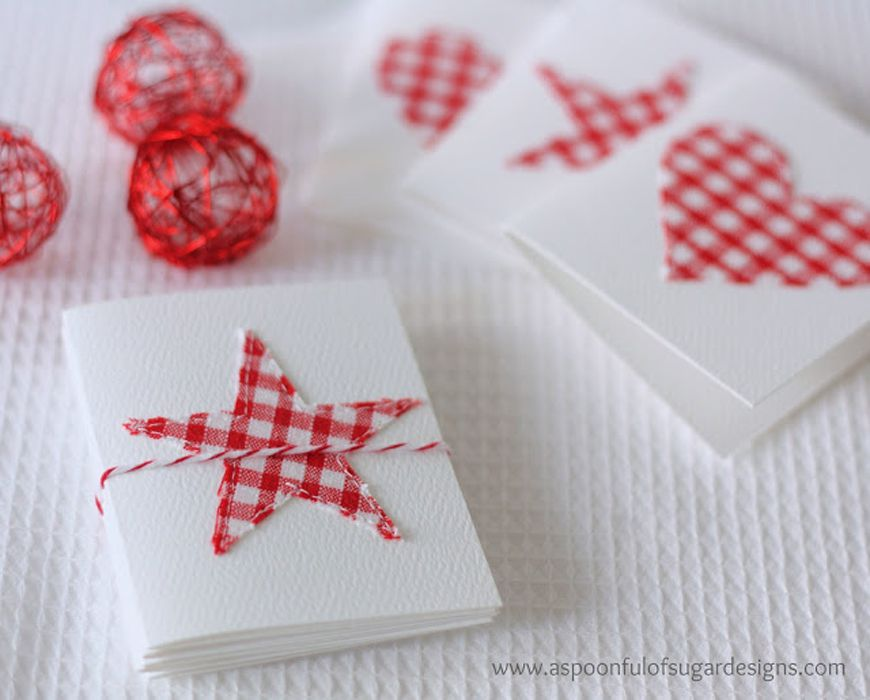 stitched gift cards