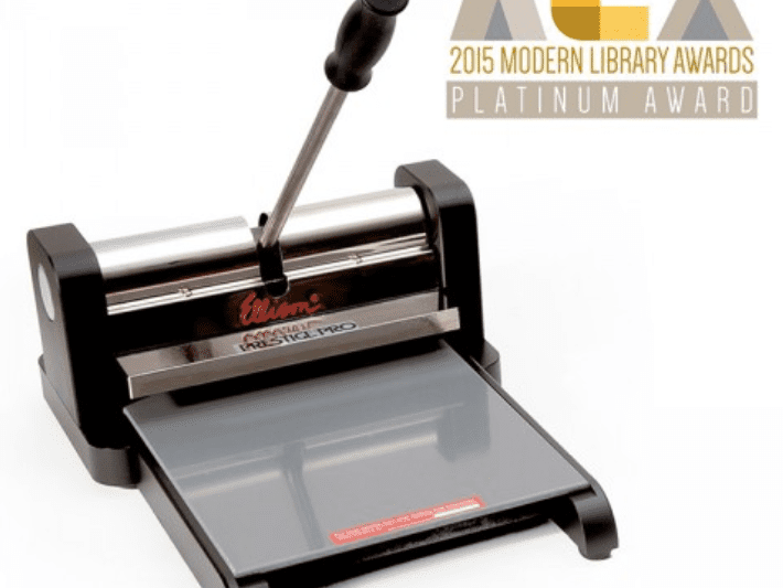 7 Best Die Cut Machines for 2020