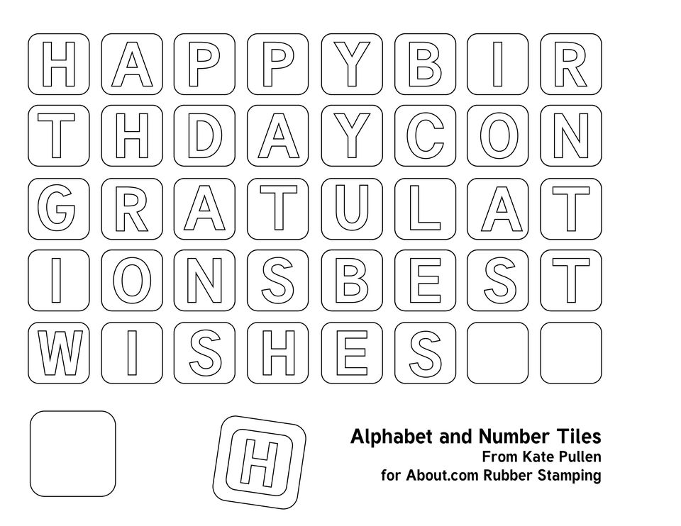 5 letter words with no repeating letters printable alphabet tiles words 18540