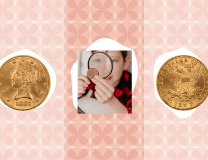 Best Coin Collecting Software