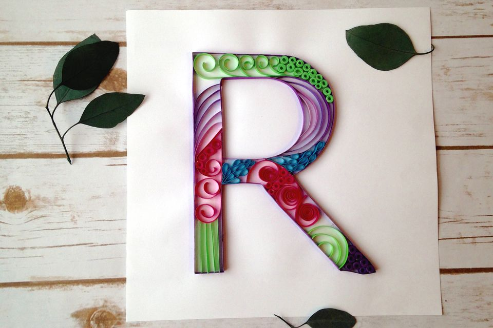 full-quilled-monogram-58b5cd463df78cdcd8bf6068 Quilling Monogram Letters Templates on