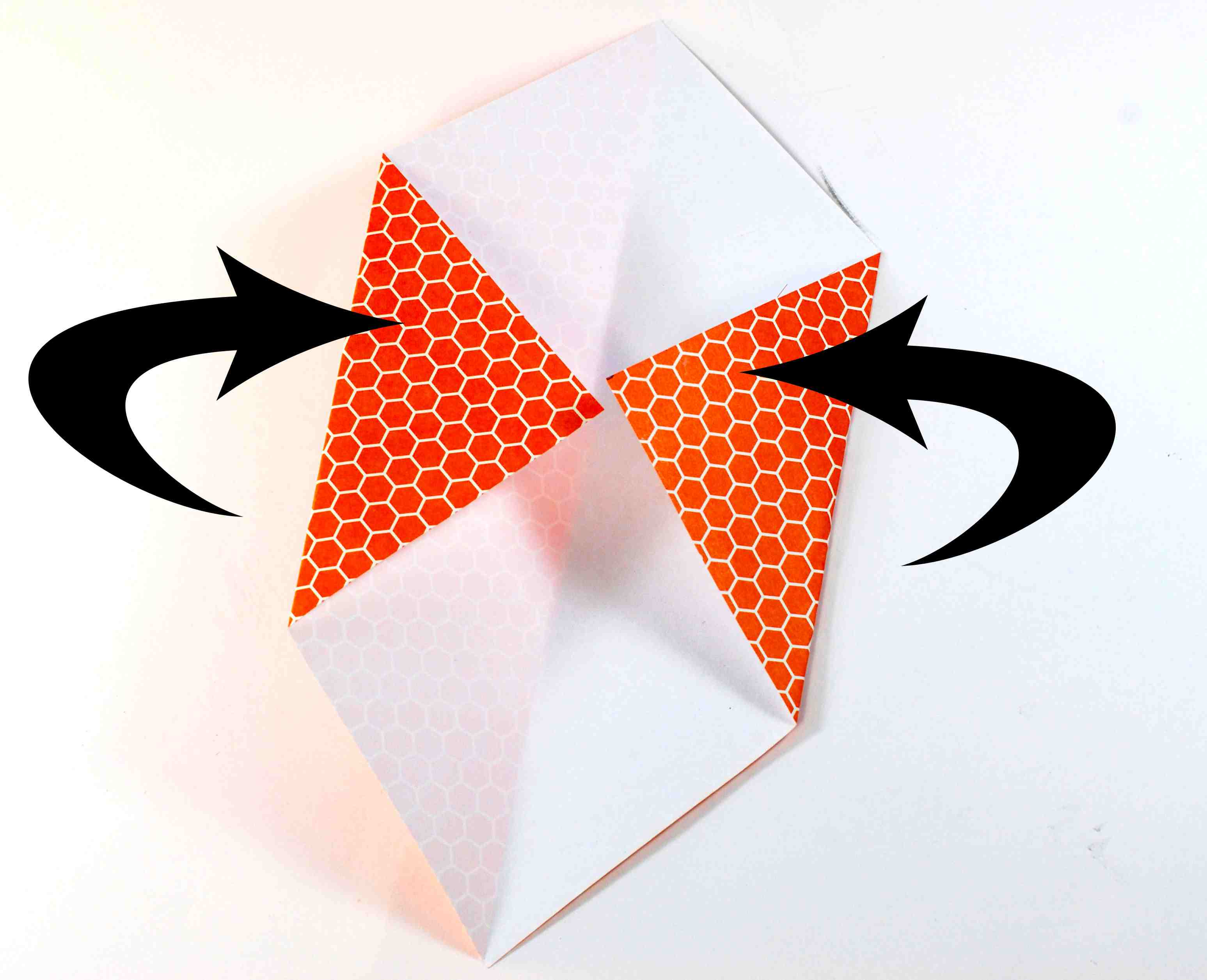 easy origami for kids Archives - Easy Peasy and Fun | 2514x3094