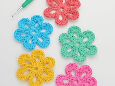 Easy Free Crochet Patterns For Beginners Unique Crochet Design Patterns