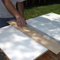 How To Make Shop Built Woodworking Jigs