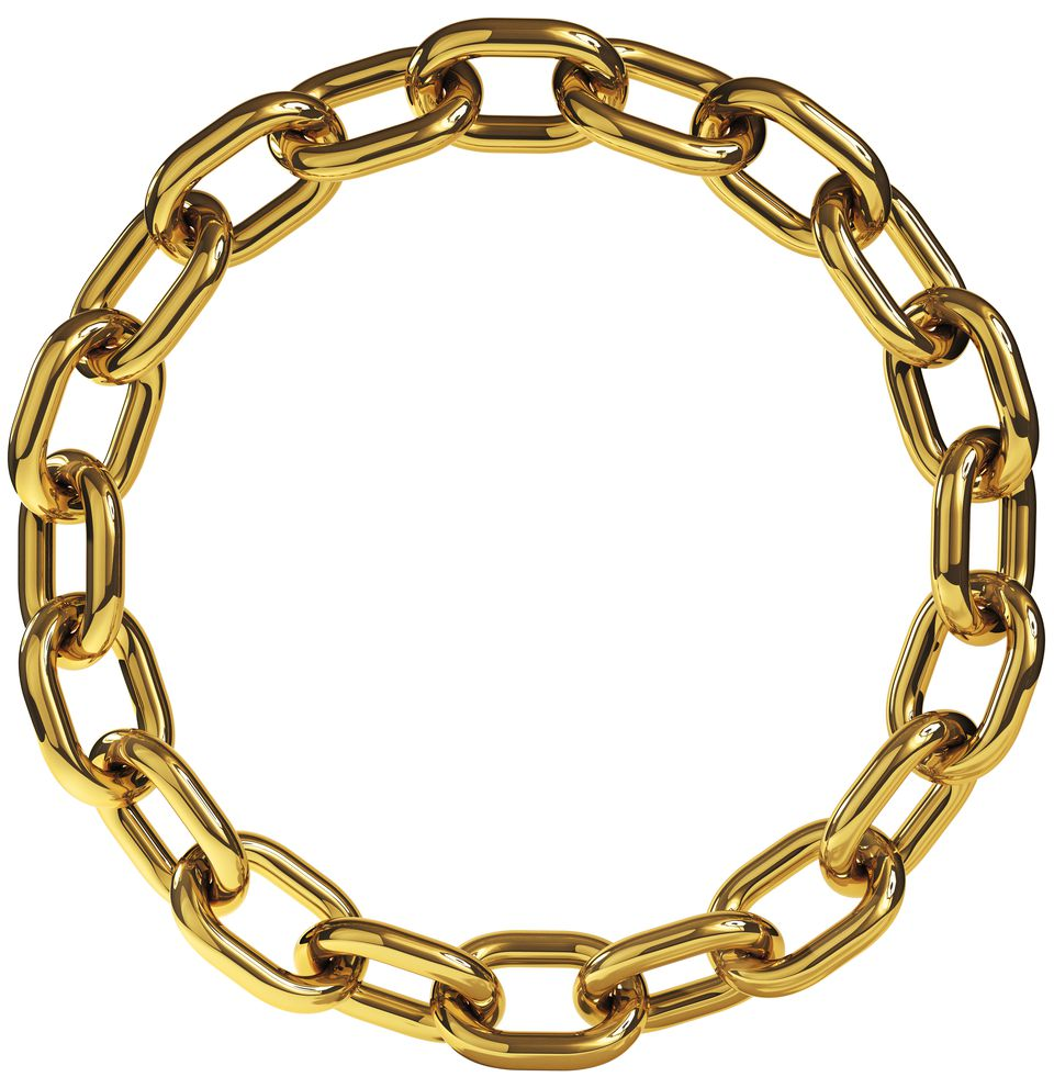 13 Tips for using chain in jewelry design