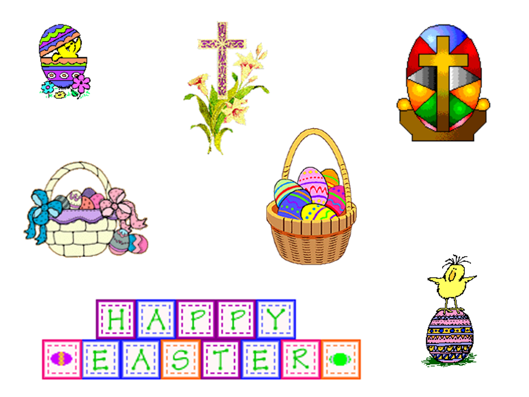 Sugar Moon: Free Vintage Victorian Easter Graphics Clipart | Easter  graphics, Vintage easter cards, Vintage easter postcards