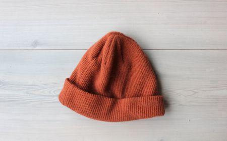 Mens Crochet Winter Hat Free Pattern