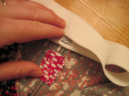 fusible web what is it and how to use it