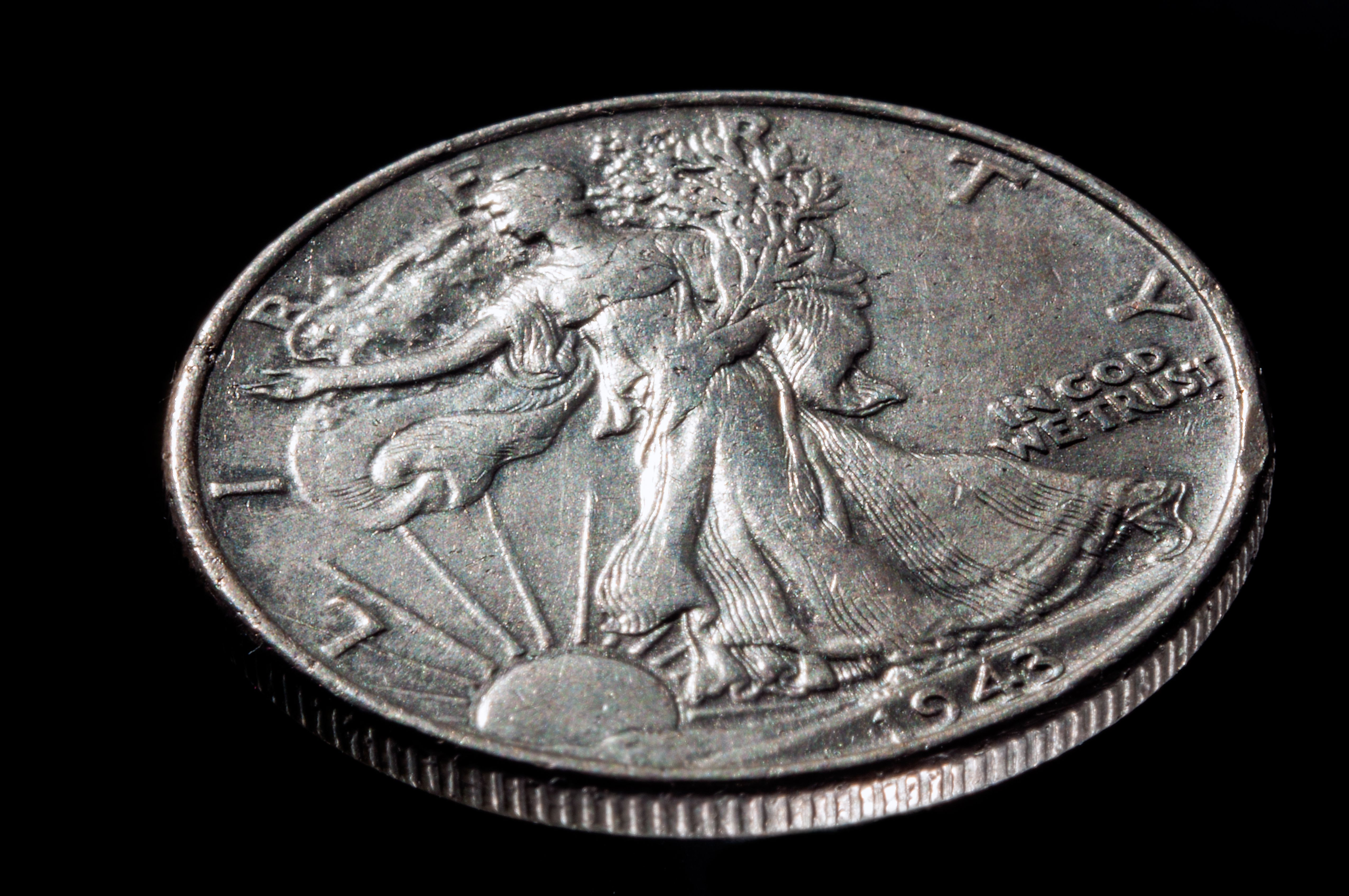 The Gem Brilliant Uncirculated Is a Gem of a Coin