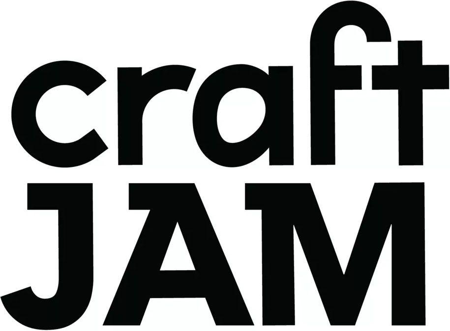 CraftJam