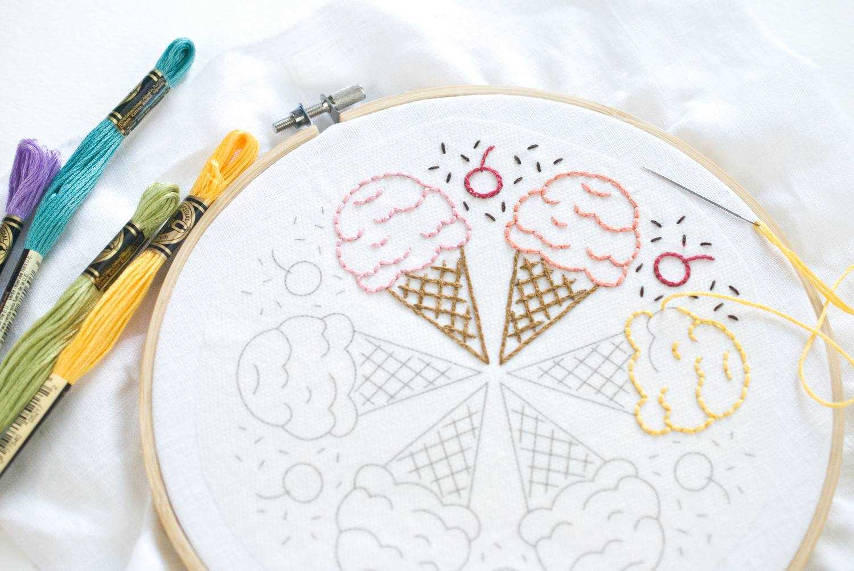 Our Top 25 Free Embroidery Designs,Dress Italia Ricci Designated Survivor