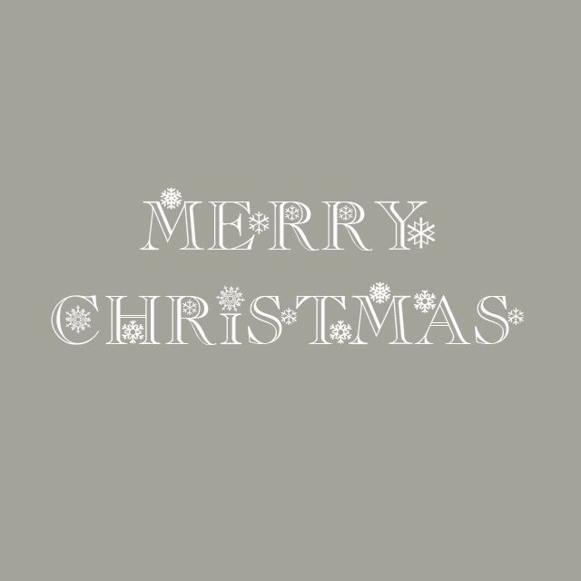 Merry Christmas Fonts Images.13 Beautiful Free Christmas And Holiday Fonts