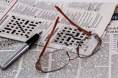 Free Puzzles And Games To Play Online Or Print