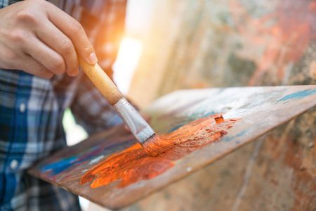 11 Best Painting Canvases for 2019