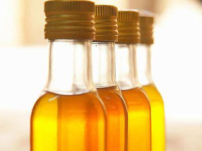 Make Basic Liquid Soap With This Recipe