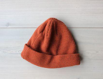 Mens Winter Scarf Free Crochet Pattern