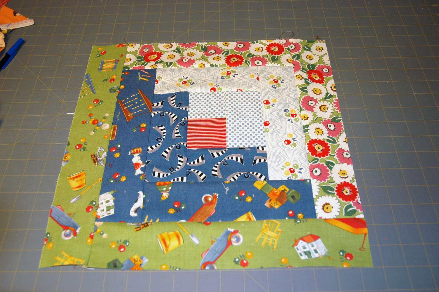 Quilt Patterns For Beginners Free Queen Size Unique Inspiration Ideas