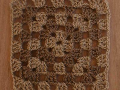 Easy Free Crochet Patterns For Beginners
