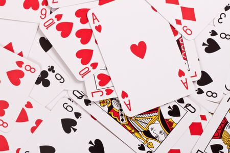 Three Thirteen Rummy Card Game Complete Rules