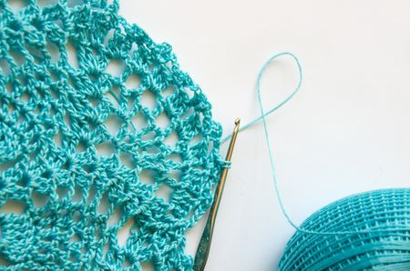 Free Crochet Edging Patterns Awesome Crochet Edging Patterns