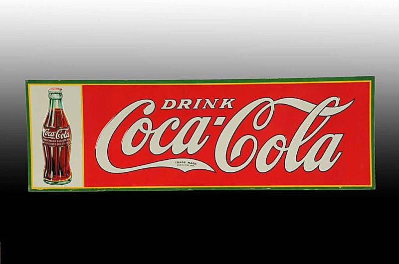 75 Collectible Black and White PHOTOS COCA COLA SIGNS