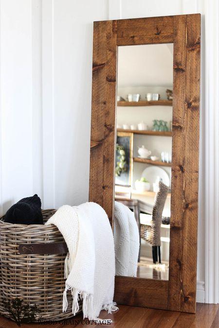 Super 20 Diys To Update A Small Room Download Free Architecture Designs Xaembritishbridgeorg