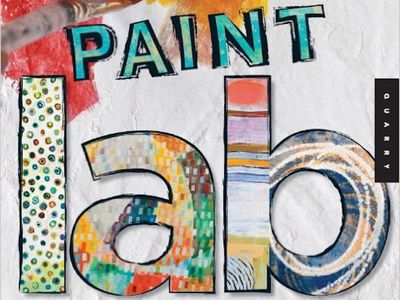 The 10 Best Oil Paints To Buy In 2018