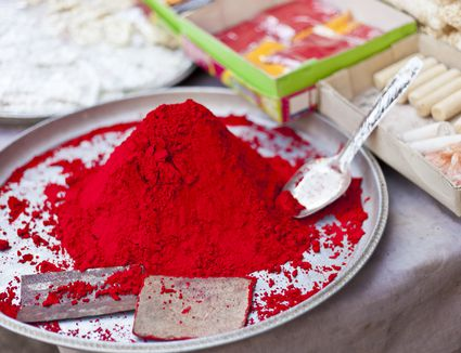 Awesome Natural Red Food Coloring Photos - New Coloring Pages ...