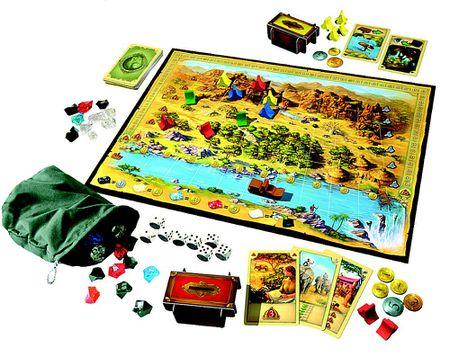 Squatter board game ready reckoner betting fraf csgo team betting