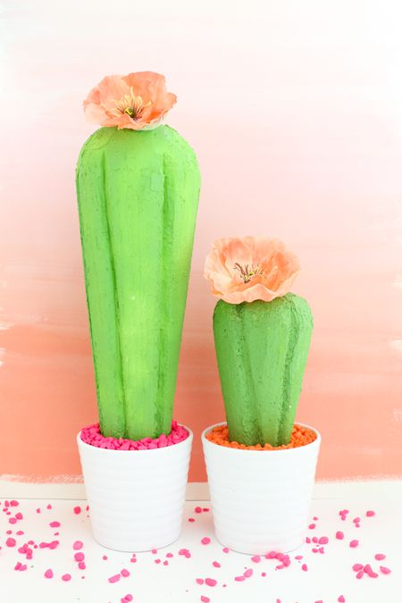 f15ce40e3b 31 Cactus-Inspired DIY Projects
