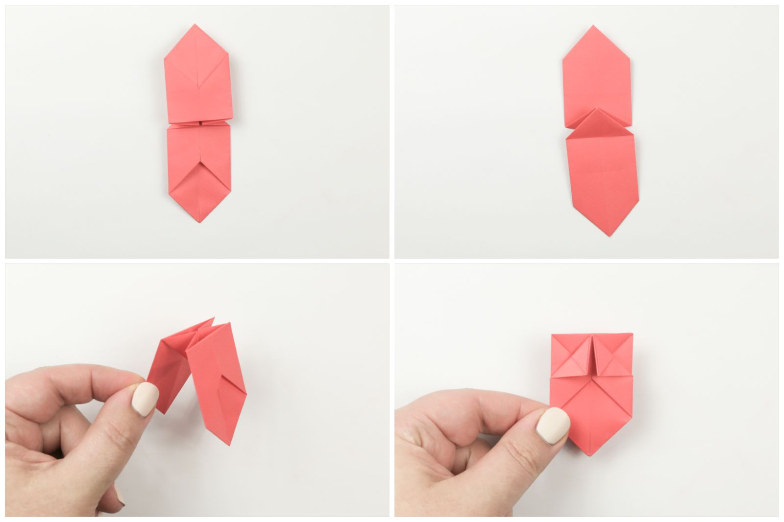 Money Bow Tie - Make-Origami.com | 1066x1600