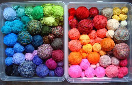 Popular Crochet Items To Make