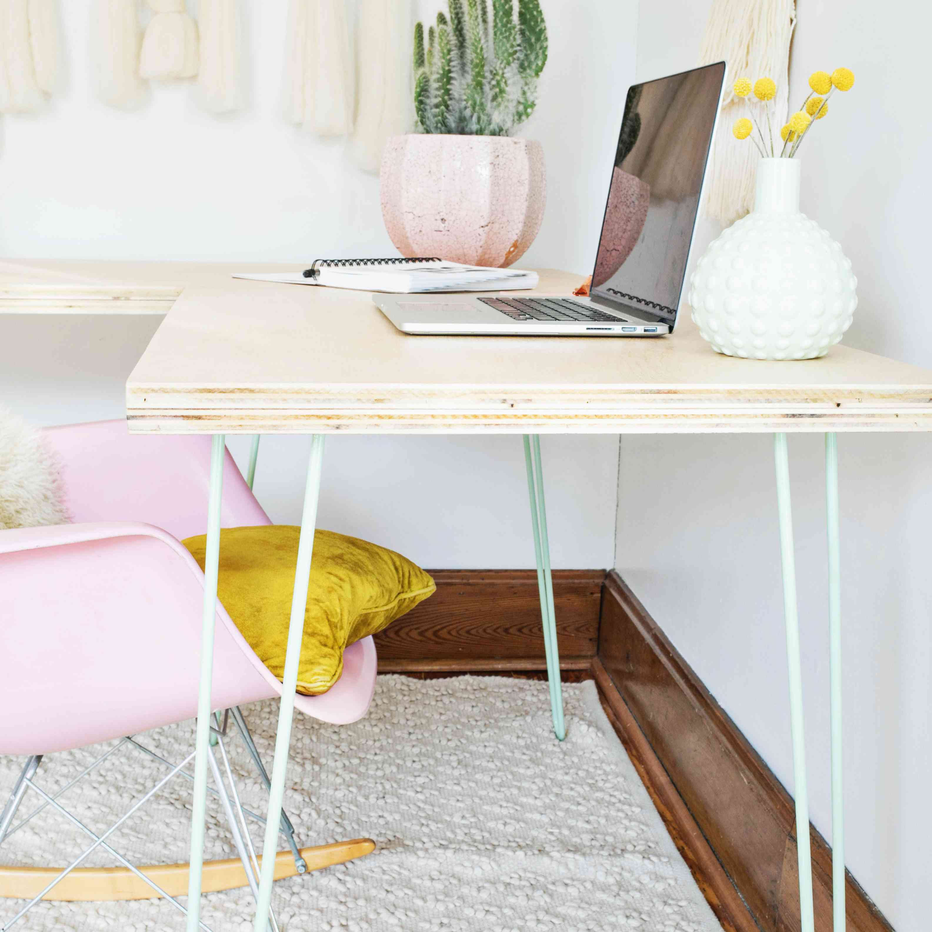 top office decorating ideas.htm diys for a beautiful   organized office  diys for a beautiful   organized office