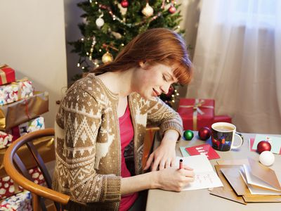 create your own christmas photo card with these free templates a christmas crafts