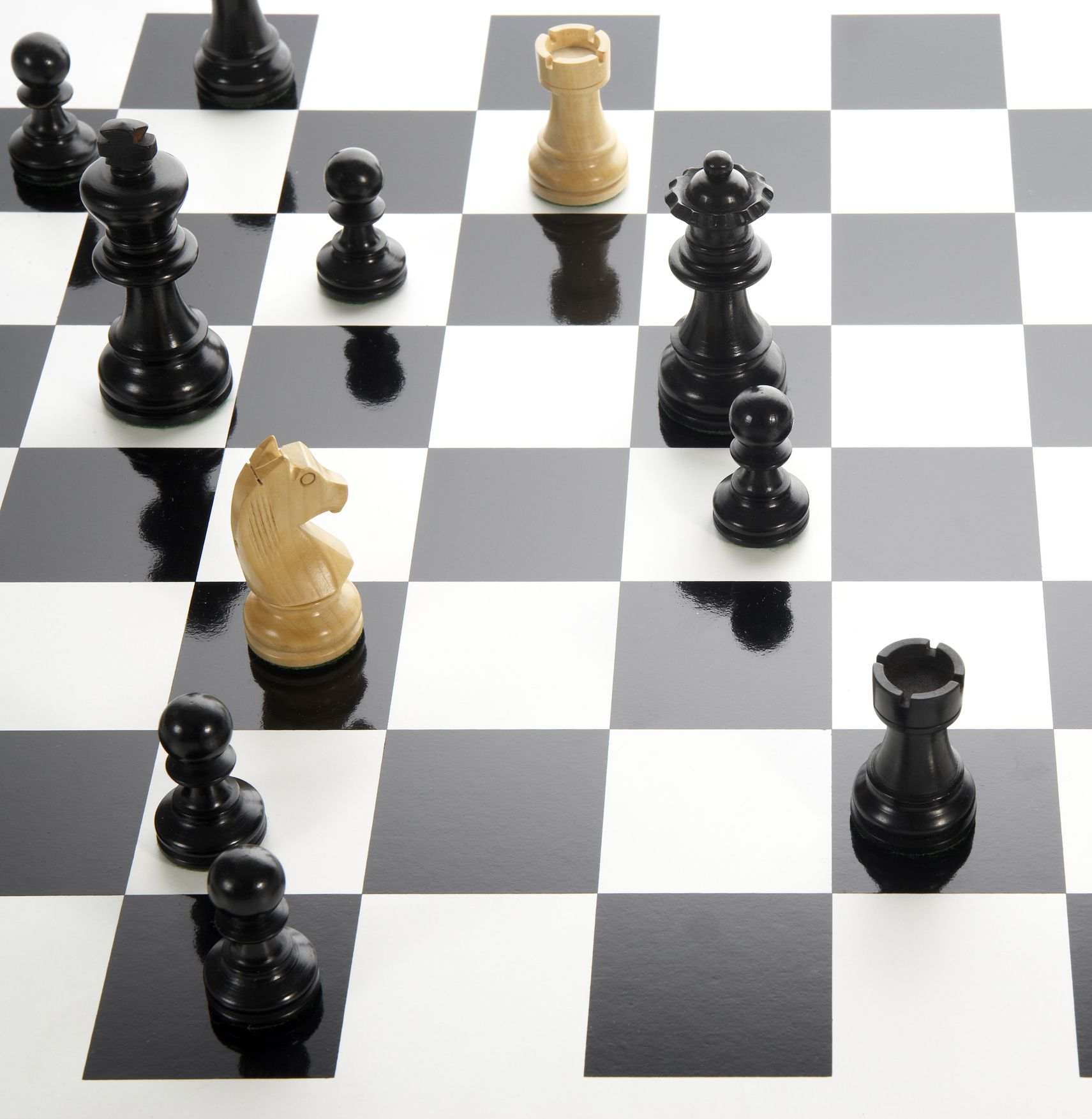 Common Lines in the Sicilian Defense Chess Opening