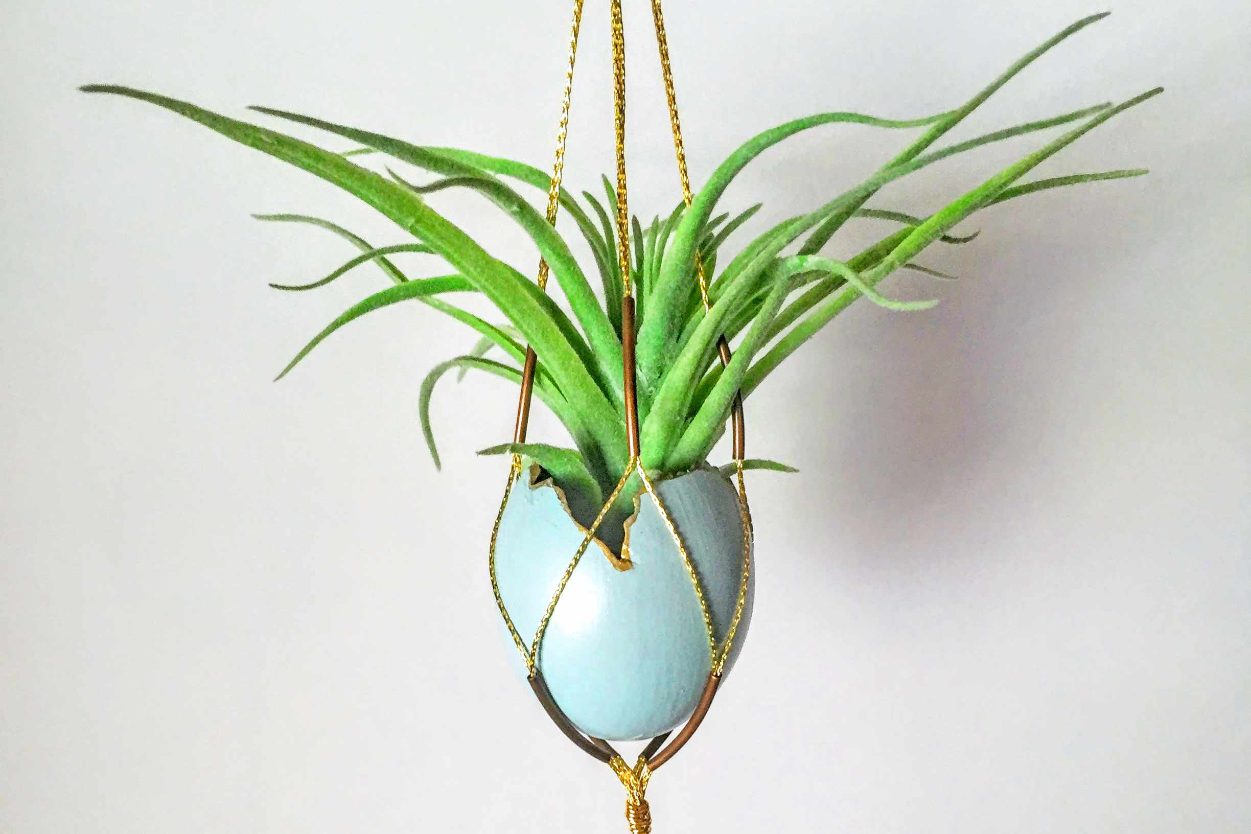 Well-liked The 30 Cutest and Most Creative DIY planters IY29