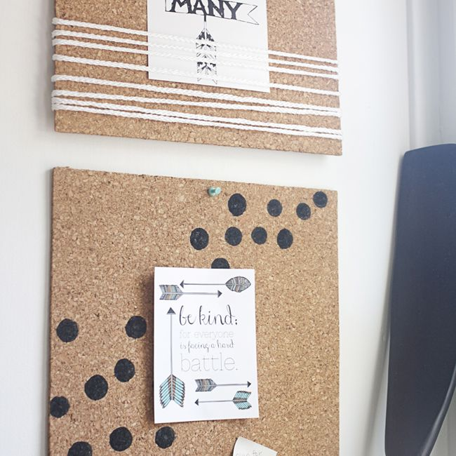 25 Diy Ideas For The Best Dorm Room Decor