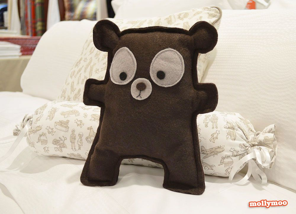 adorable furniture for dolls teddy bears
