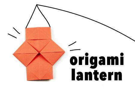 87 Chinese Origami Lantern Kids Activities Youtuberhyoutubecom